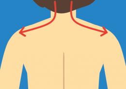 Beispiel für NOVAFON Anwendung bei funktionelle dysphonie