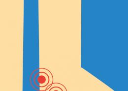 Beispiel für NOVAFON Anwendung bei kalkaneussporn3